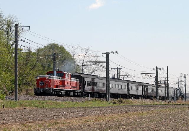 DD51-1.jpg
