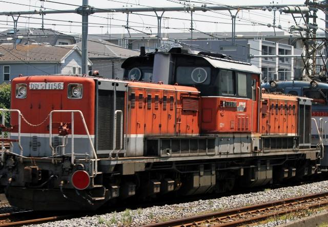 DD51-1156vvvvvvv.jpg
