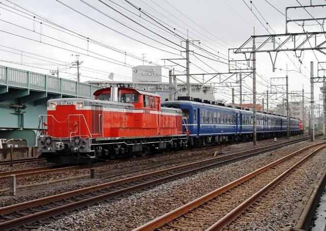 DD51-842.jpg