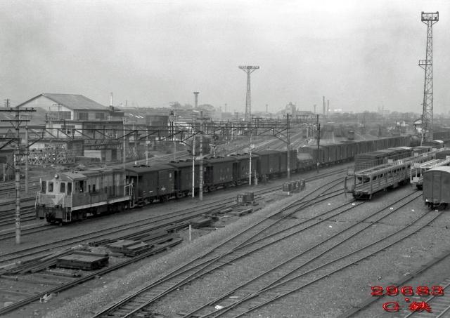 DD90-1.jpg