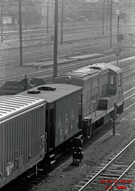 DD90-7.jpg