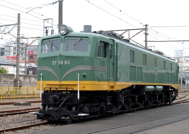 EEF58-83.jpg