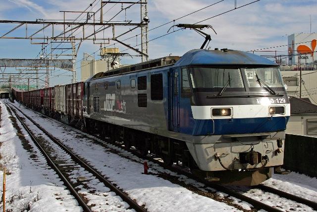 EF210-129.jpg