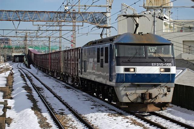 EF210-168.jpg