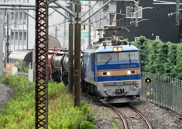 EF510-505-2.jpg