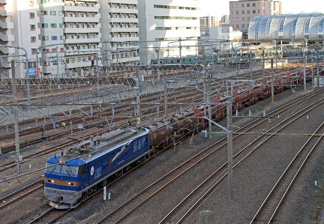 EF510-505.jpg