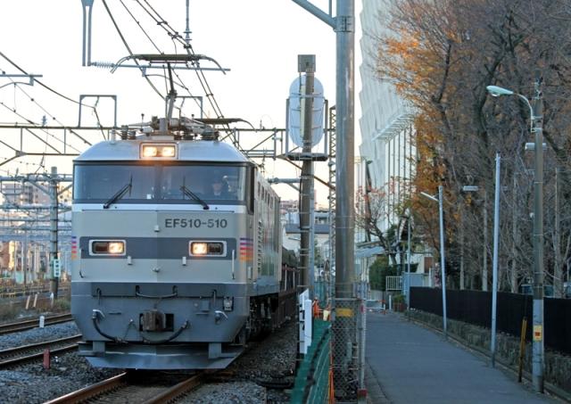 EF510-510-1212.jpg