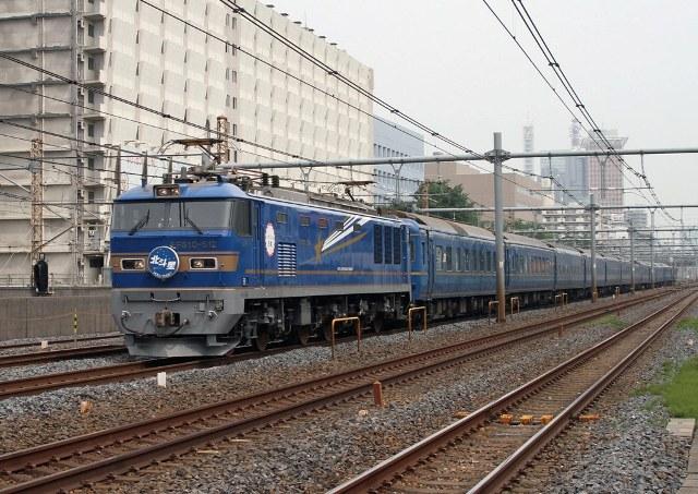 EF510-512.jpg