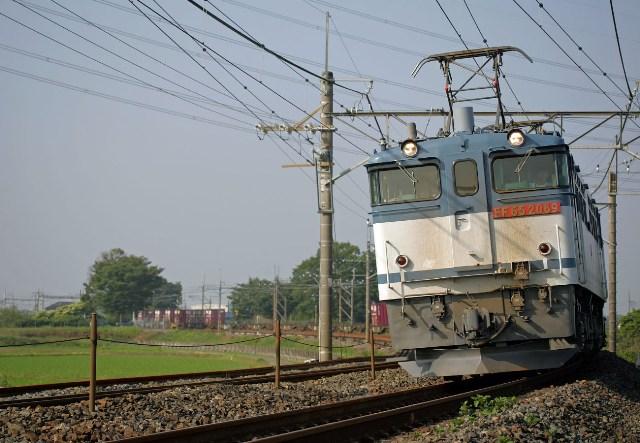 EF54-2089-1.jpg