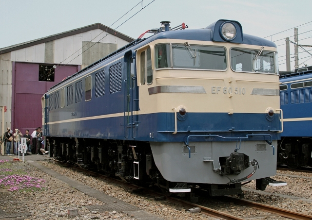 EF60-510.jpg