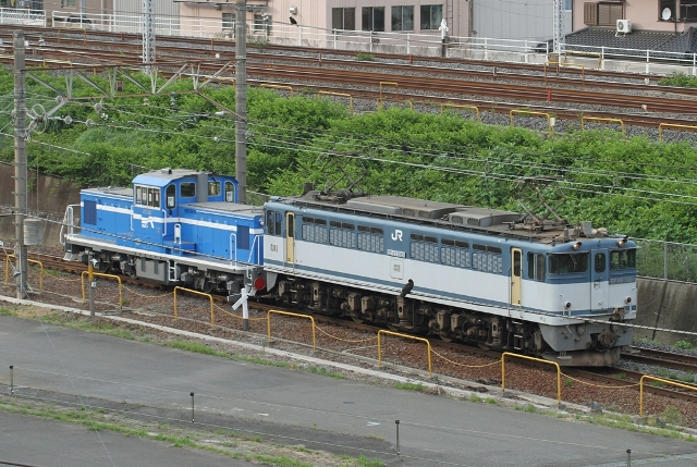 EF65-1061+KD603.jpg