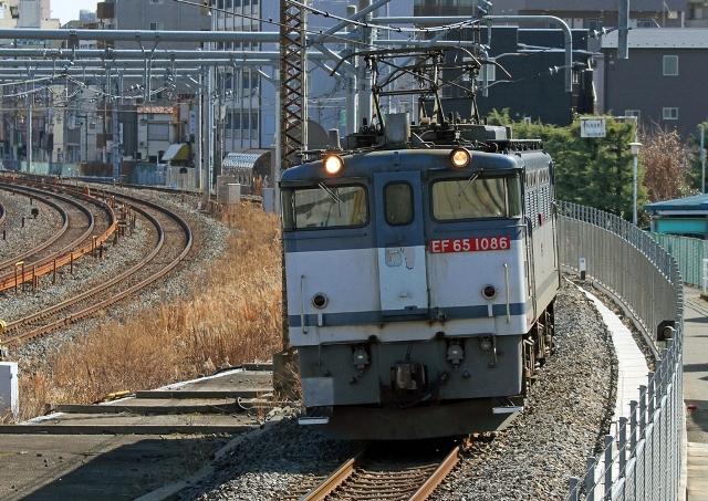 EF65-1086.jpg