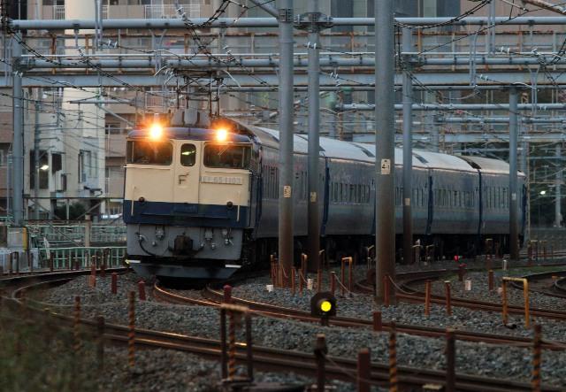 EF65-1103.jpg