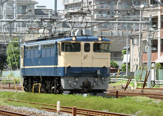 EF65-1105.jpg