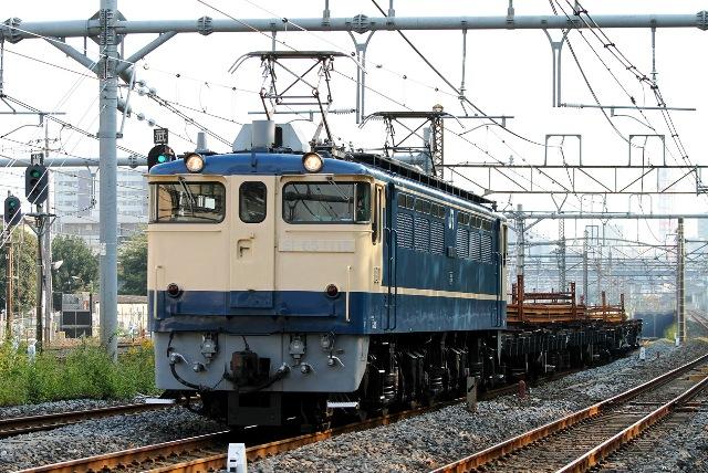 EF65-1115.jpg
