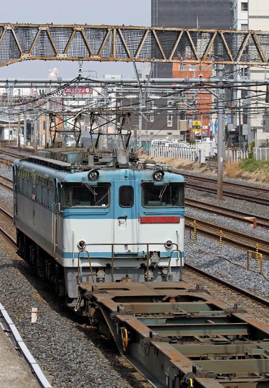 EF65-2089.jpg