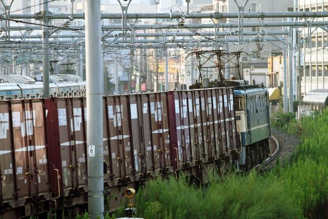 EF65-2121.jpg