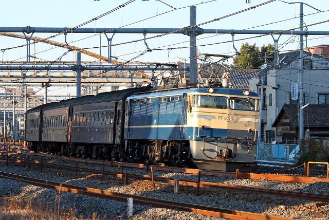 EF65-501-1212.jpg