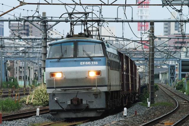 EF66-118.jpg