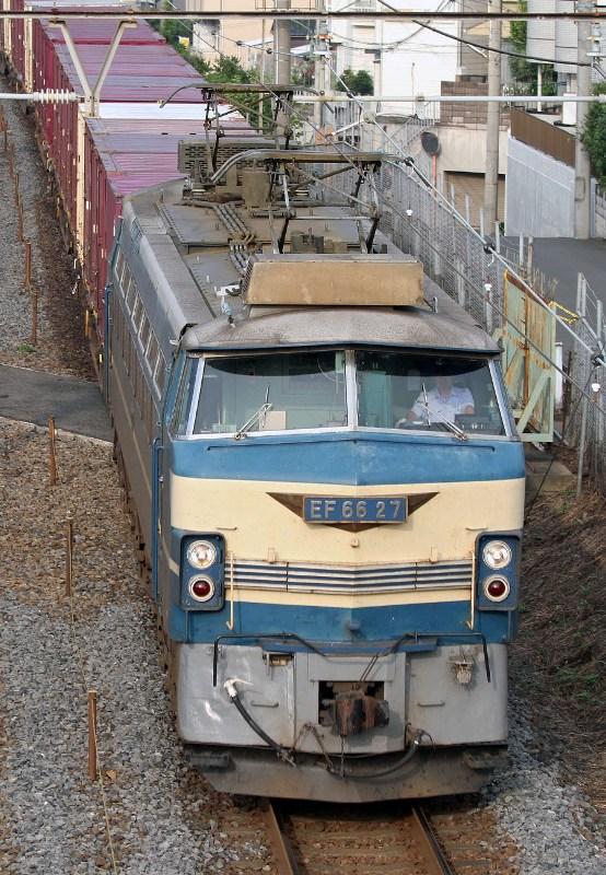 EF66-27-2vvvvvvvv.jpg