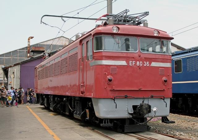 EF80-36.jpg