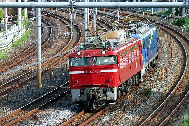 EF81-140+EF510-506.jpg