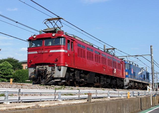 EF81-141+EF510-504.jpg