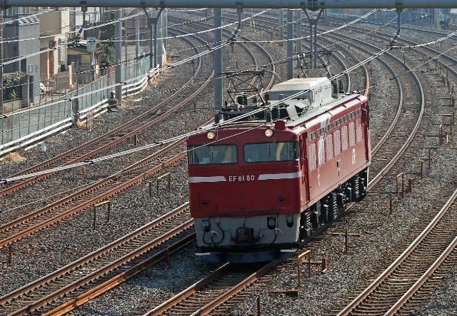 EF81-80.jpg