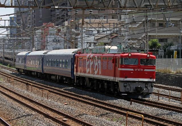 EF81-95-2zzzzz.jpg