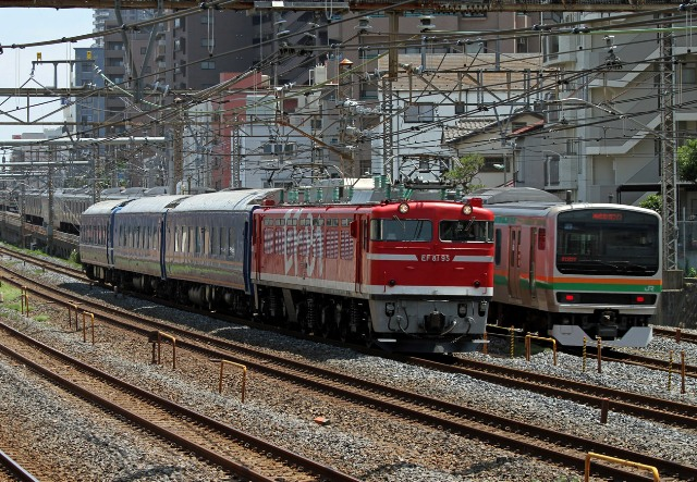 EF81-95dddd.jpg