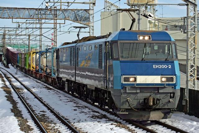 EH20-2.jpg