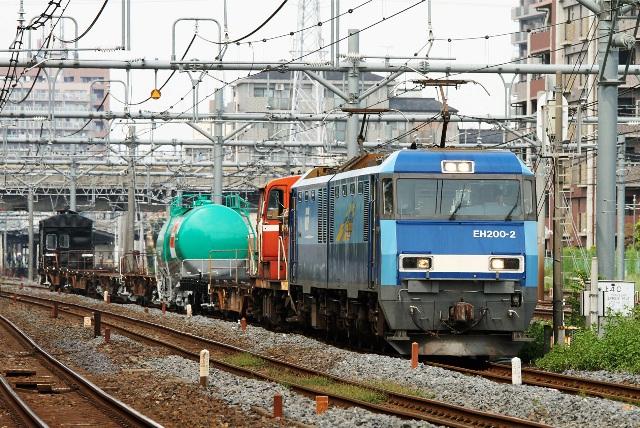 EH200-2.jpg