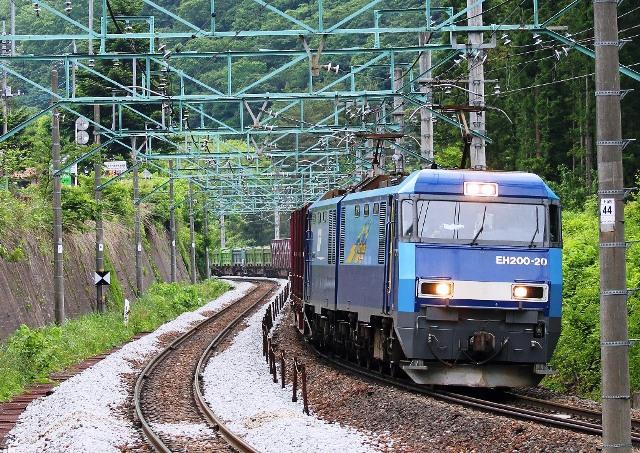 EH200-20-3.jpg