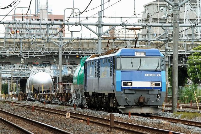 EH200-24.jpg