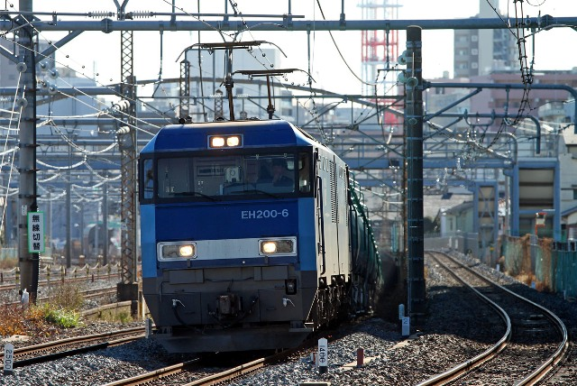EH200-6.jpg