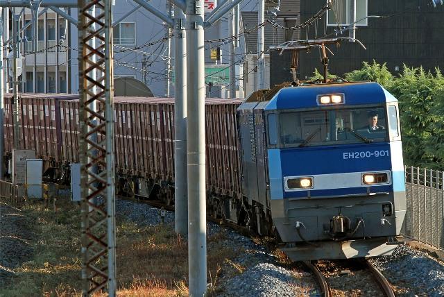 EH200-901.jpg