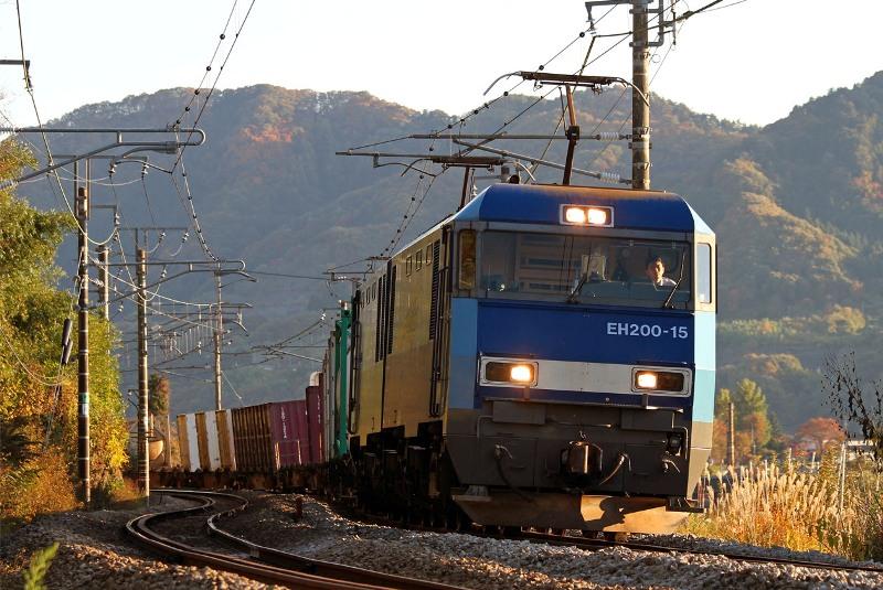 EH500-15.jpg