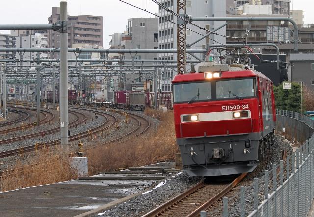 EH500-34.jpg