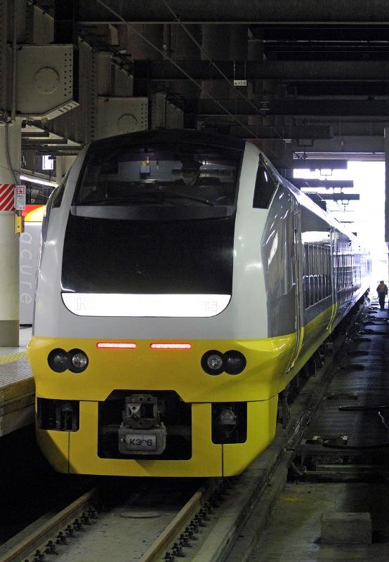 K306.jpg