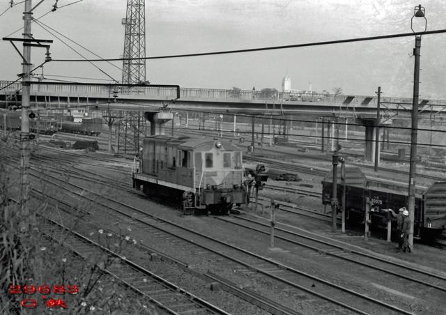 dd90-2.jpg