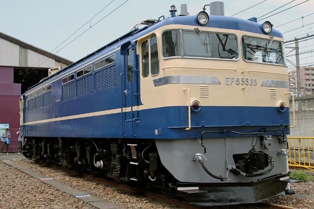 ef65-535.jpg
