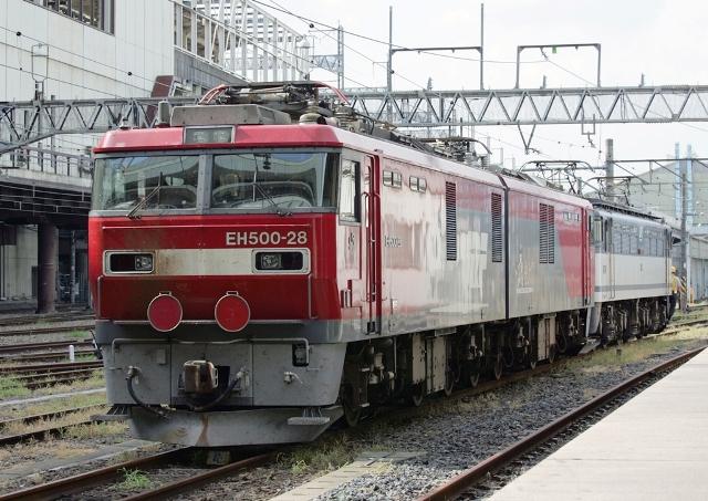 eh500-28.jpg