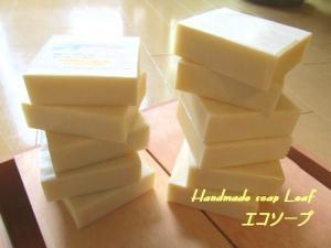 eco-soap.jpg