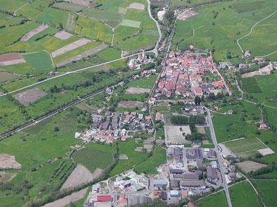 グロレンツァ