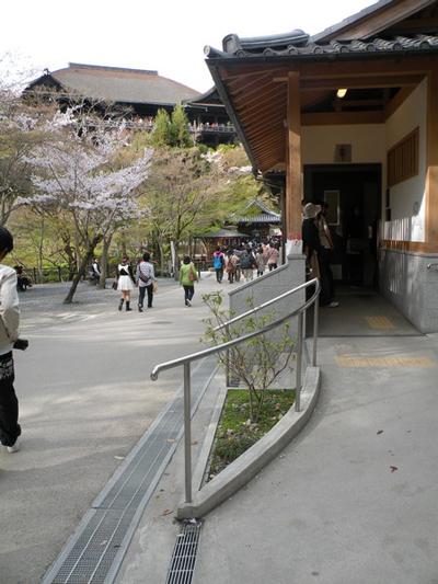Kiyomizu_120.jpg