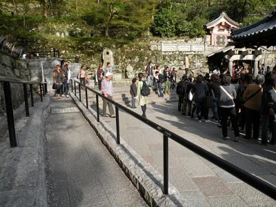 Kiyomizu_132.jpg