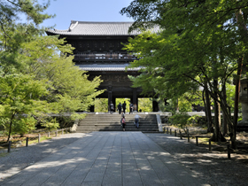 spot-nanzen-photo01.jpg