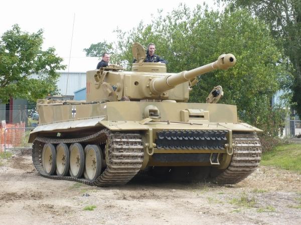 tiger1-bovington.jpg