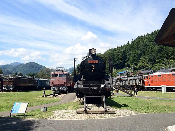 横川-04