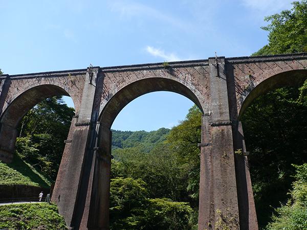 横川-05